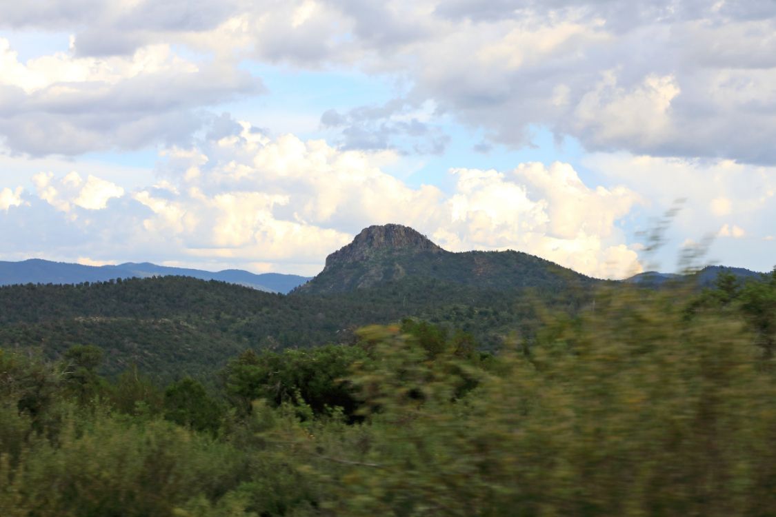 5_Thumb Butte from the north.jpg